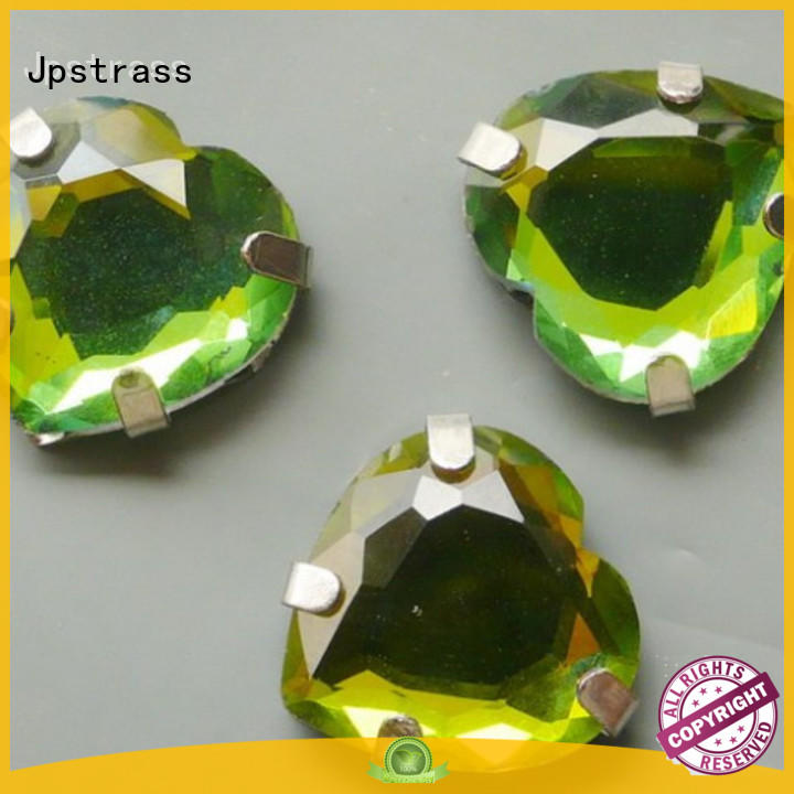 Jpstrass clothing swarovski crystal rhinestones rhinestone for online