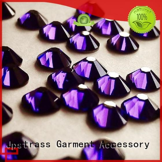 free hotfix rhinestones rhinestone wholesale for dress