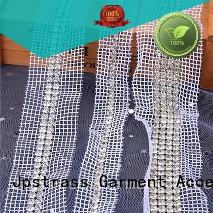 wholesale plastic mesh sheet yard supplier for party