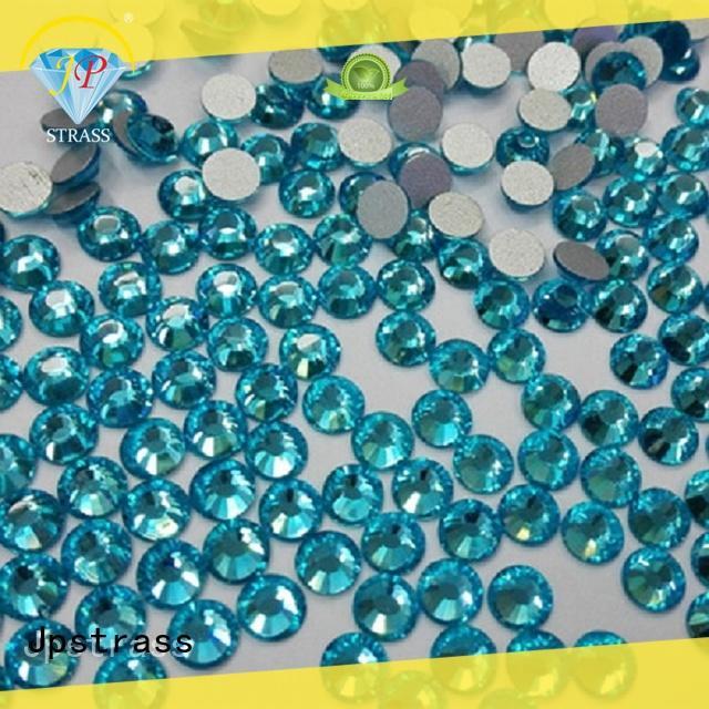 Jpstrass silver flatback rhinestones wholesale series for online
