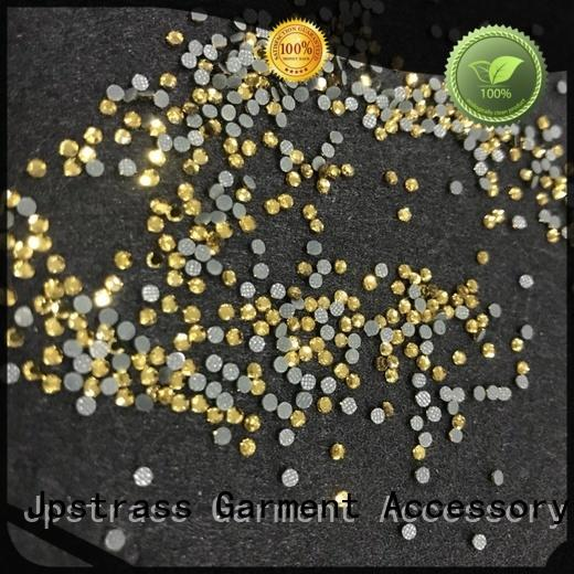 Jpstrass free wholesale rhinestones series for party