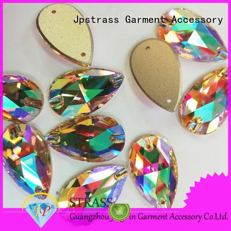 Jpstrass original quality for online