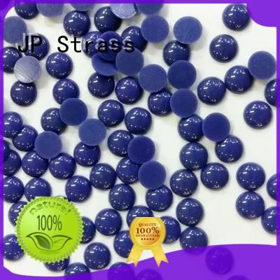 korean pearl beads for crafts rhinestone for clothes