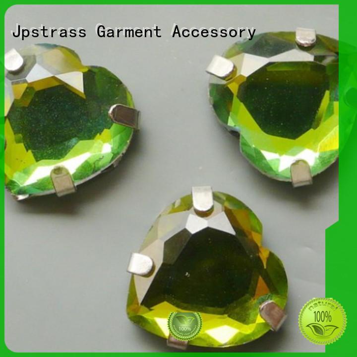 korean wholesale rhinestone jewelry clothing rhinestone for ballroom