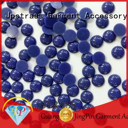 Jpstrass fix rlshotfix pearls supplier for clothes
