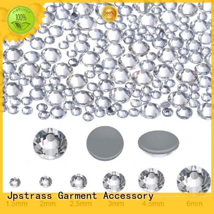 bulk purchase strass hotfix diy manufacturer for bags