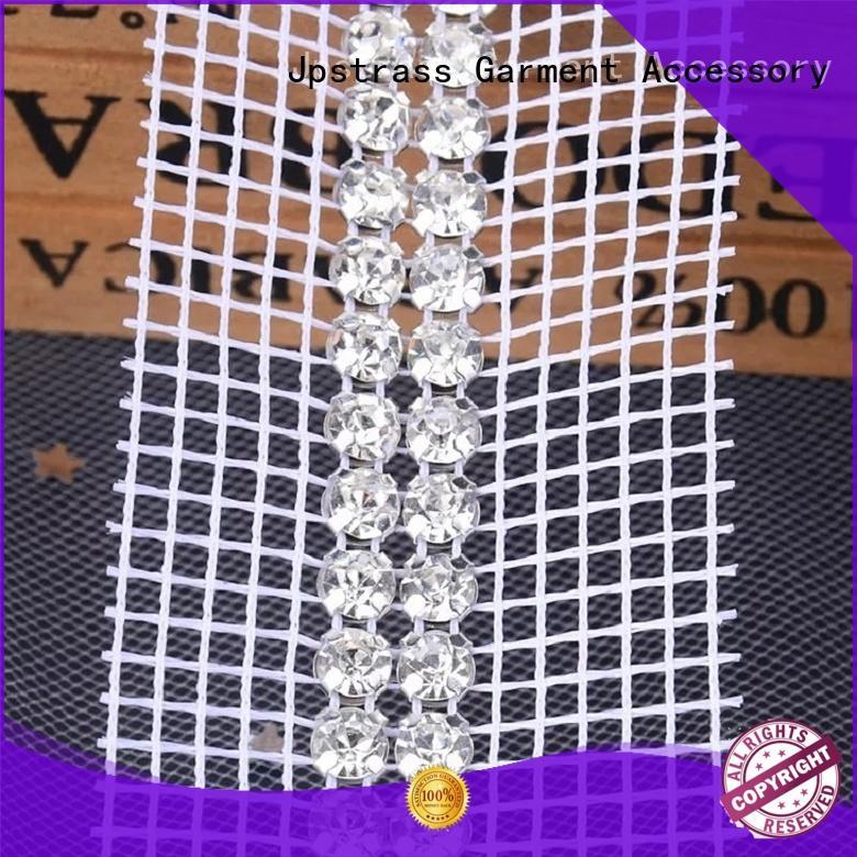 bulk rhinestone mesh sheet quality manufacturer for online