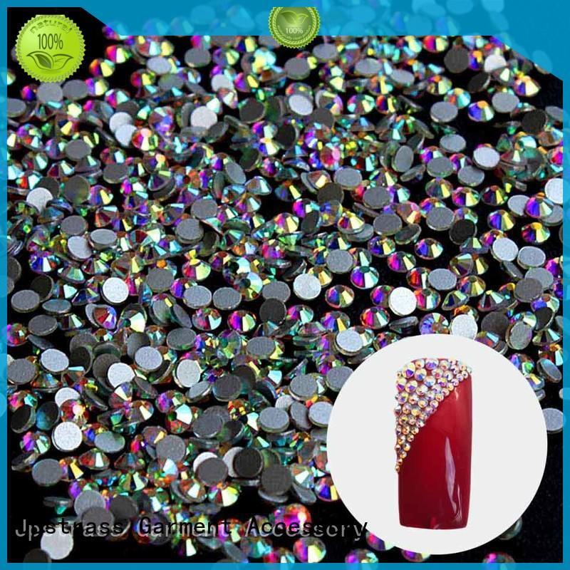 Jpstrass mobile where to buy rhinestones manufacturer for ballroom