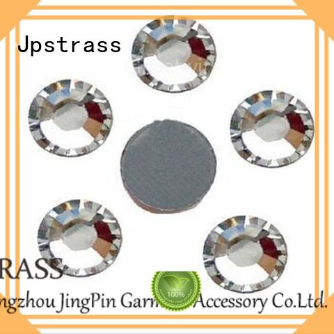 original korean rhinestones shiny wholesale for party