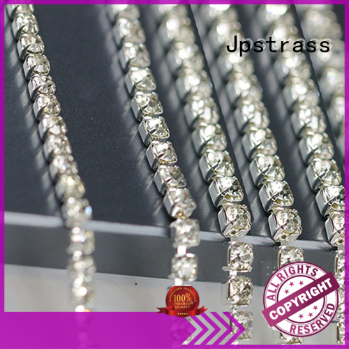 directly rhinestone trim wholesale trim sale for party