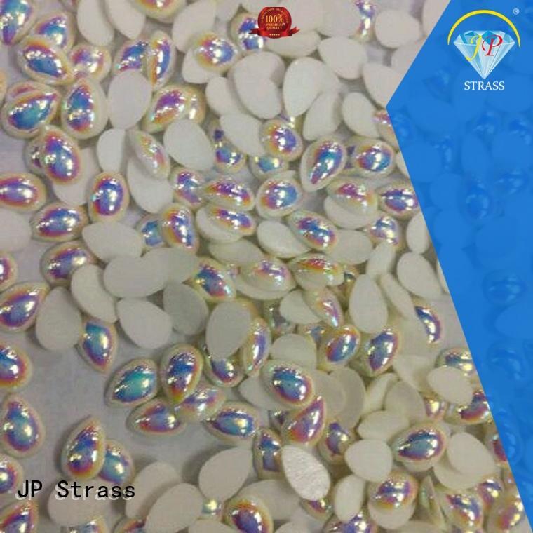 rlshotfix pearls round for clothes Jpstrass