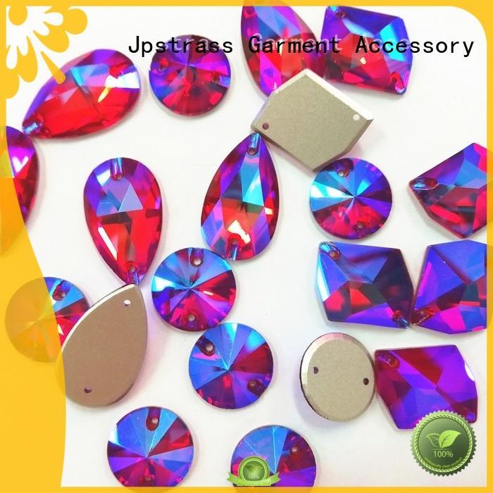 original rhinestone jewelry sets sew rhinestone for dress