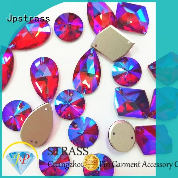 free jewelry making supplies quality for ballroom
