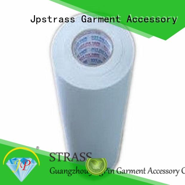 heat press tape jp factory for clothes