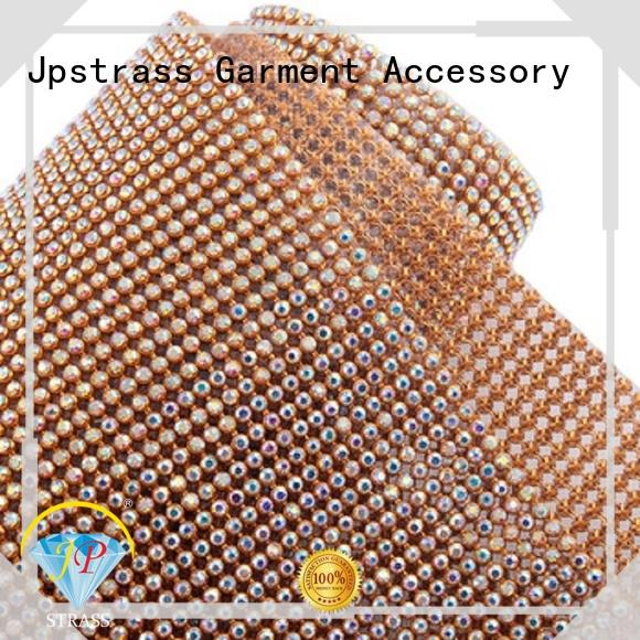 Jpstrass online rhinestone ribbon quality for online