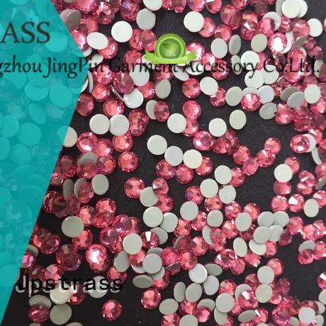 quality high quality rhinestones quality wholesale for clothes