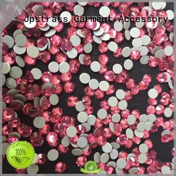 Jpstrass lead rhinestones for clothing series for dress