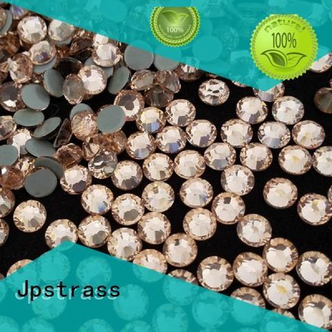 Jpstrass bulk buy hotfix rhinestones wholesale on sale for bags
